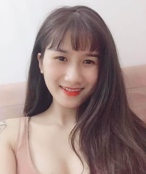 youtuber Hảo Hip